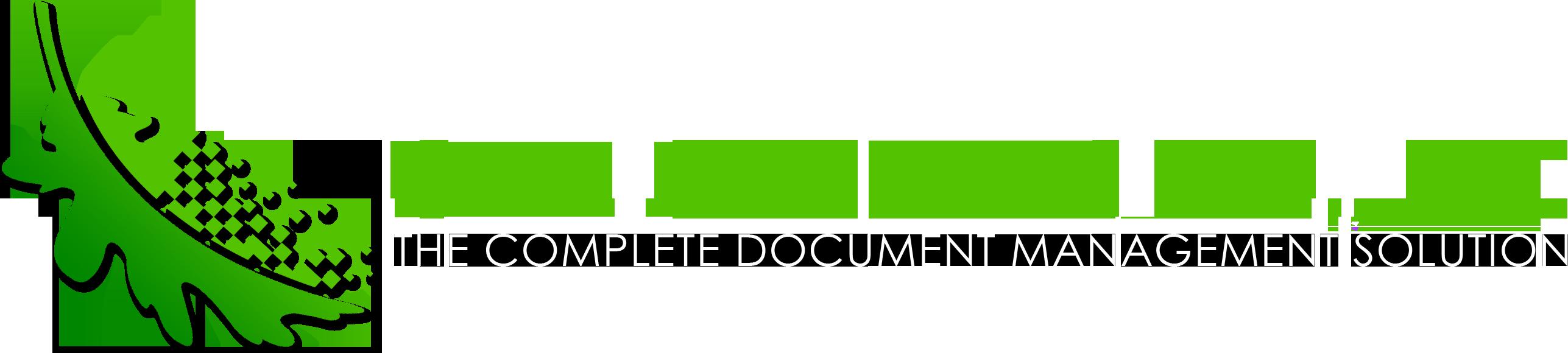 CBM Archives CO., LLC