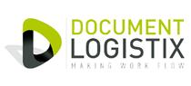 Document Logistix Logo